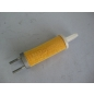 Фильтр топливный 186F -