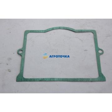 Прокладка вентилятора системы охлаждения R175/180 -