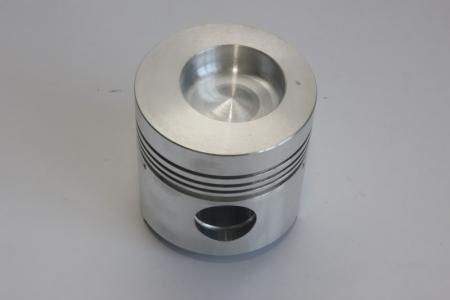 Поршень S195-04005-1