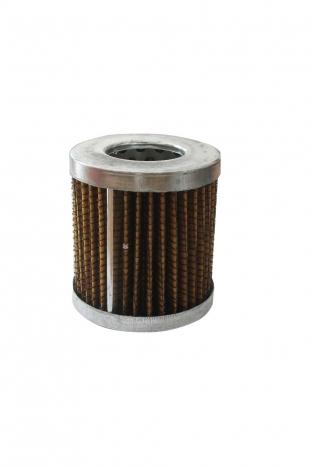 Элемент фильтрующий топливный СХ0506 КМ385ВТ DF244/240