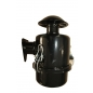 Фильтр воздушный (масляного типа) 178F -