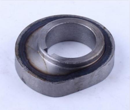 Кулачок привода топливного насоса R185/190/192
