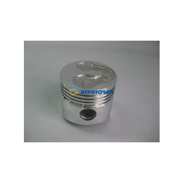 Поршень (80,00 мм) (с форкамерой) R180 -