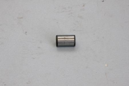 Втулка 14×18×30 (2) МБ2050Д/М2 и МБ2070Б/М2