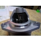 Стартер электрический в сборе (Z=9) Kipor 178F/186F -