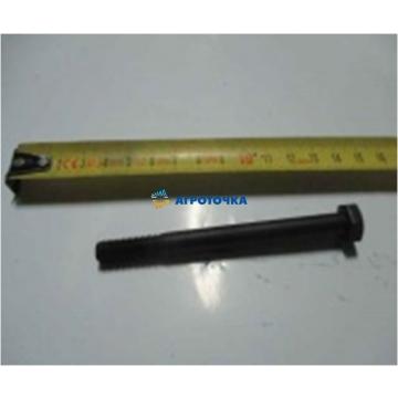 Болт фиксатора руля левый МК30-3 LC1P61FA -