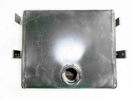 Бак топливный XT180