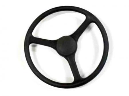 Колесо рулевое XT120
