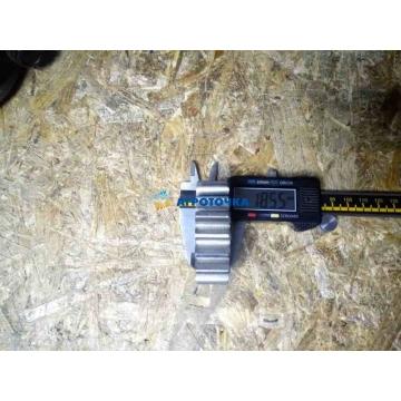 Шестерня вала коленчатого Z-18 внутр. Ø30 мм шпонка ZS/ZH1100 -