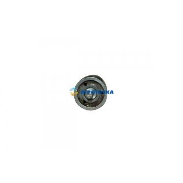 Распылитель форсунки (6мм) R175/180 -
