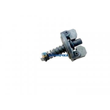 Регулятор центробежный R185/190/192/195 -