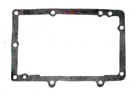 Прокладка корпуса подъемника ХТ224