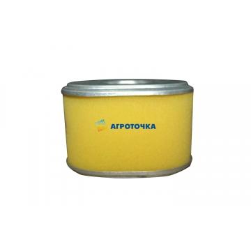 Элемент фильтра воздушного (бумажный) 170F -
