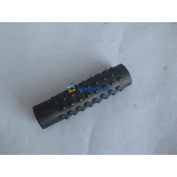 Рукоятка резиновая МК20-1 -
