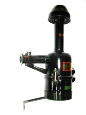 Фильтр воздушный  в сборе XT120