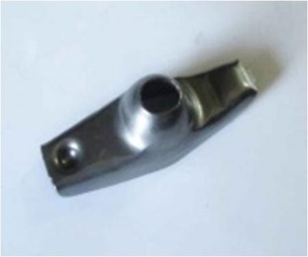 Коромысло клапана МК30-4