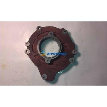Корпус коренного подшипника (диаметр под подшипник 100 мм) R185/190/192 -