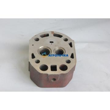 Головка цилиндра (без форкамеры) R175 -