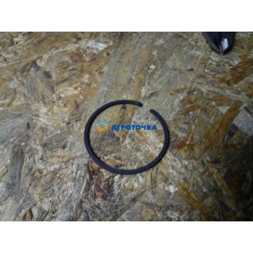 Кольцо поршневое МК10-2 -