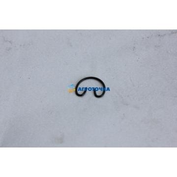 Кольцо стопорное поршневого пальца R185/190/192 -