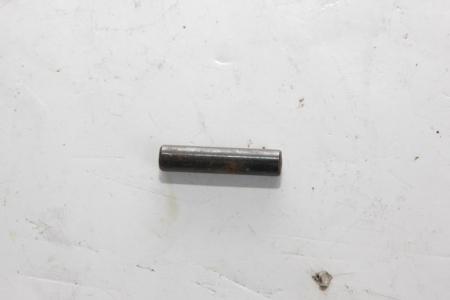 Палец стопорный L=22мм Ø4,9мм  FT240/244