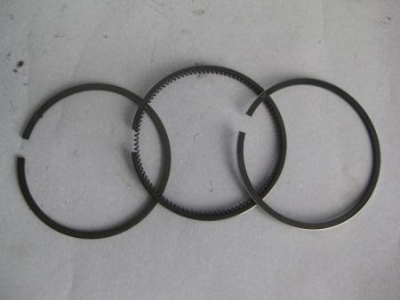 Кольца поршневые 170FS (дизельный двигатель)