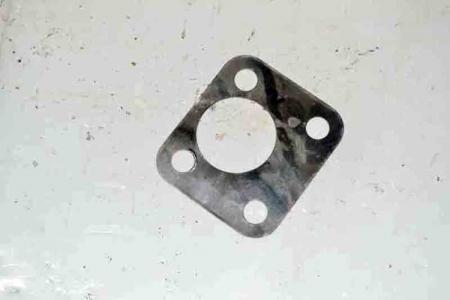 Шайба регулировочная поворотного рычага ХТ224