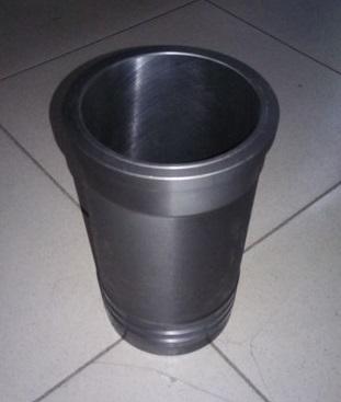 Гильза цилиндра ZS1100