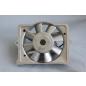 Вентилятор системы охлаждения в сборе R175/180 -