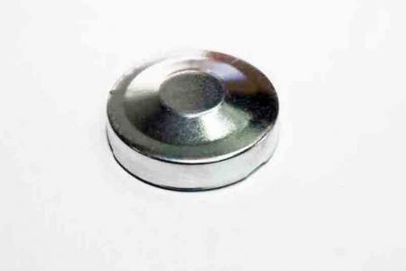 Крышка топливного бака (3 лепестка) Ø65мм  ХТ220