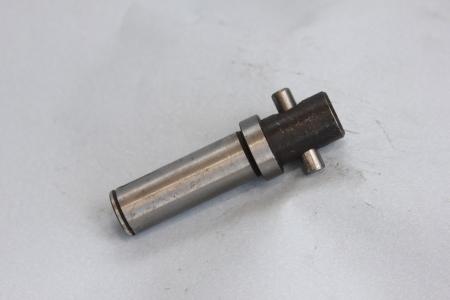 Вал двигателя пусковой R185/190/192/195