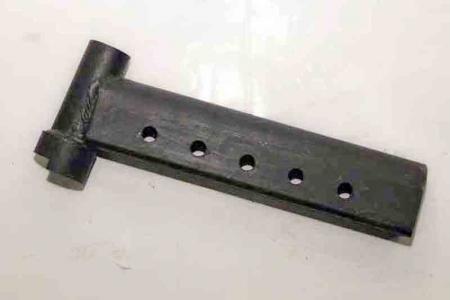 Балка передняя регулируемая правая XT220