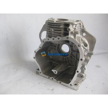 Блок цилиндра 170FS (дизельный двигатель) -