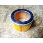 Элемент воздушного фильтра бумажный R175/180 (нов. образца) -
