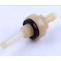 Фильтр топливный в бак 168F/170F -