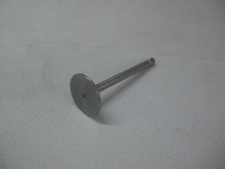 Клапан выпускной 180F
