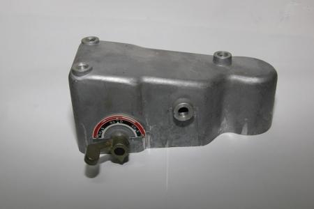 Крышка головки цилиндра DLH1100