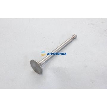 Клапан выпускной 8 мм R175/180 -