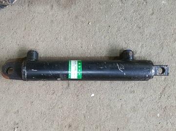 Гидроцилиндр 2-х стороннего действия (L=370 мм) мототрактора