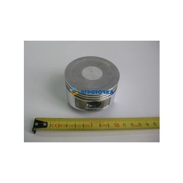 Поршень 168F (68,00 мм) -