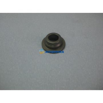 Тарелка клапана 178F -