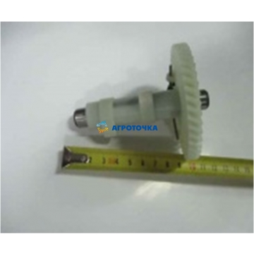 Вал распределительный МК30-3 LC1P61FA -