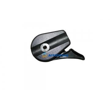 Ручка газа МК 30-2 -
