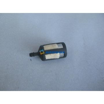 Фильтр топливный МК10-2 -