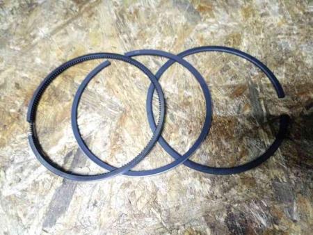 Кольца поршневые ДД1115ВЭ-2 (ZS1115NML)
