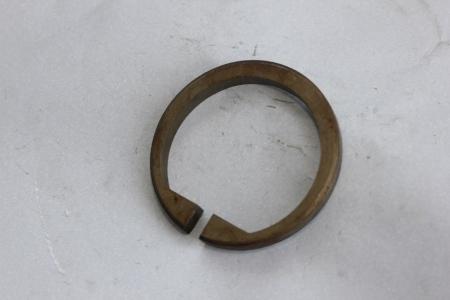 Кольцо тормозное МБ1080 - МБ1012