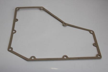 Прокладка крышки картера S195 / S1100