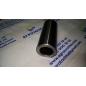 Палец поршневой (35х80) ZS/ZH1100 -