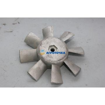 Крыльчатка вентилятора R175/180 -