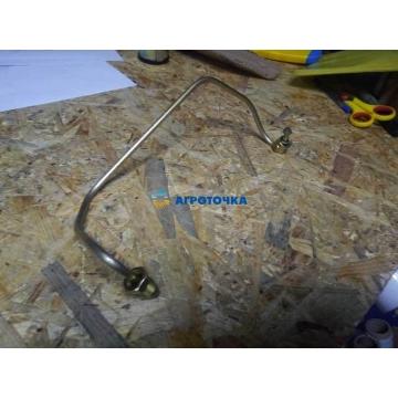 Топливопровод высокого давления 186F -